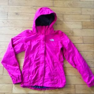 The North Face Women's Shell Jacket XS